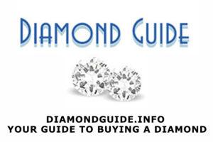 http://www.diamondguide.info/